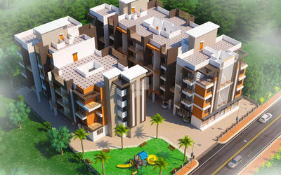 anant-sapphire-in-new-panvel-elevation-photo-1tkx