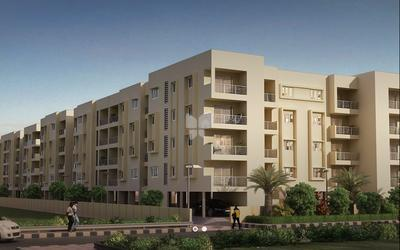 adarsh-citrine-in-jp-nagar-7th-phase-elevation-photo-xnn