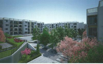 godrej-eternity-in-off-kanakpura-road-elevation-photo-lyw
