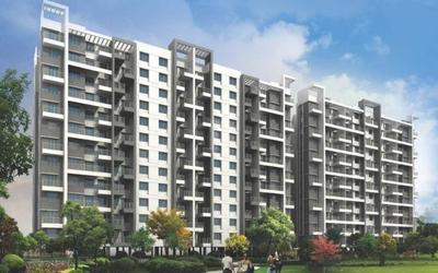 artha-raj-xpress-tower-in-talegaon-dabhade-elevation-photo-16a8