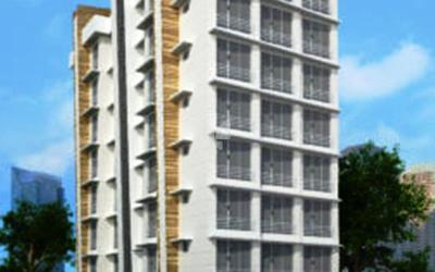 pranav-rajendra-apartments-in-marve-elevation-photo-php