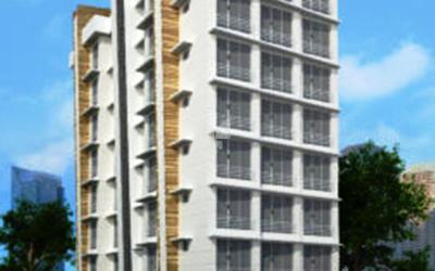 pranav-rajendra-apartments-in-marve-elevation-photo-php
