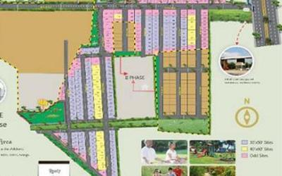 platinum-city-township-in-hoskote-master-plan-1ogl