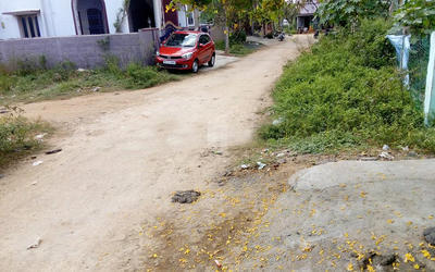 nitu-aishwarya-nagar-in-guduvanchery-elevation-photo-1egi