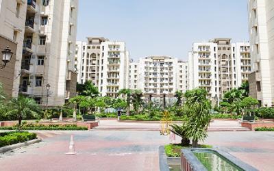 pinnacle-residency-gardens-in-kharghar-elevation-photo-dsj