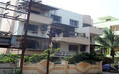 shreeram-aangan-in-dhanori-elevation-photo-1yjf