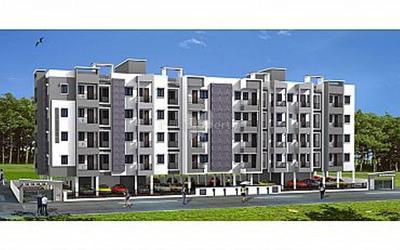 ap-amritha-in-anna-nagar-west-elevation-photo-tg1