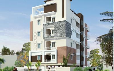 trendz-rivera-in-madhapur-elevation-photo-gfp