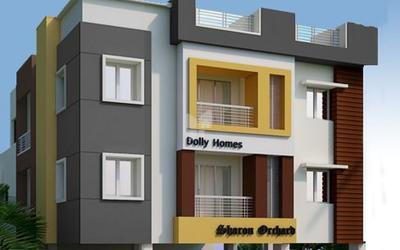dolly-sharon-orchard-in-madambakkam-elevation-photo-1fyt