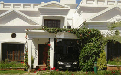mims-rosedale-in-whitefield-main-road-elevation-photo-nbe
