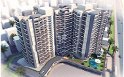daichi-aabiel-heights-in-bhayandar-west-elevation-photo-1cw5