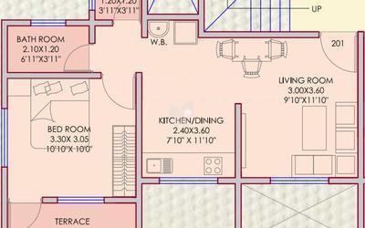 a-and-a-shriyog-in-katraj-floor-plan-2d-1siu