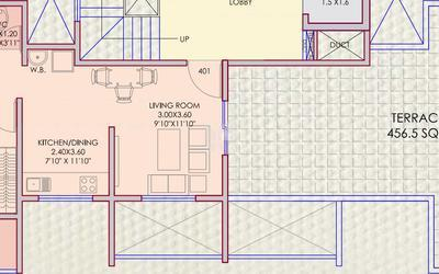 a-and-a-shriyog-in-katraj-floor-plan-2d-1siw