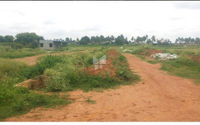 manani-midtown-in-kolar-chikkaballapur-road-elevation-photo-udy