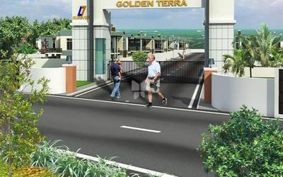 l7-golden-terra-phase-ii-in-budigere-cross-elevation-photo-1ona