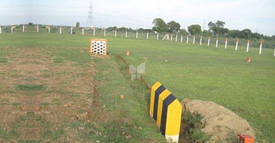 Sakthy Vinaayagar Nagar & Extension-I - Project Images