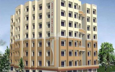 rai-residency-govind-enclave-in-kalyan-east-elevation-photo-a2w