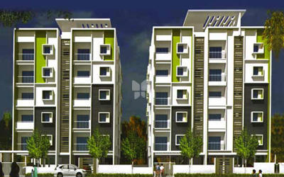 riddhis-tulip-in-jubilee-hills-elevation-photo-mlr