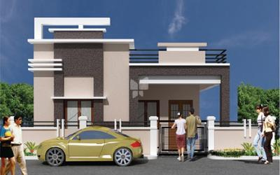 vasundhara-lorven-city-in-kothur-elevation-photo-1ks7