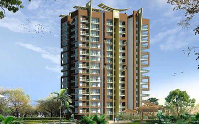 nandini-metro-suites-in-vaishali-elevation-photo-1q3s