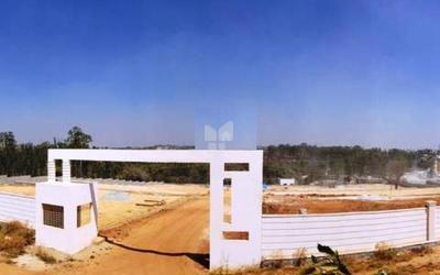 sunset-valley-villa-plots-in-bannerghatta-elevation-photo-wn9