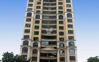 darvesh-ayesha-tower-in-jogeshwari-west-elevation-photo-e0f