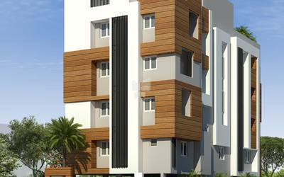india-builders-firdaws-in-shenoy-nagar-elevation-photo-fq6