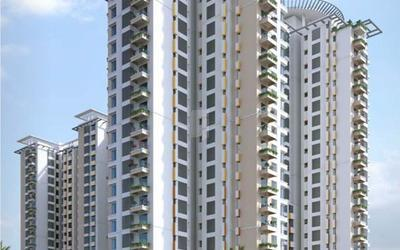 Properties of Kolte Patil Developers Pvt Ltd