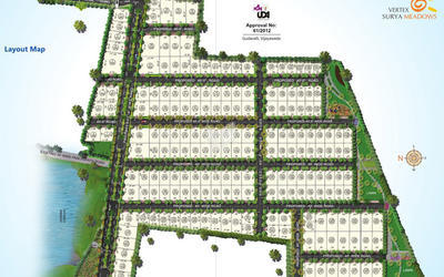 vertex-surya-meadows-in-gannavaram-elevation-photo-ukh.