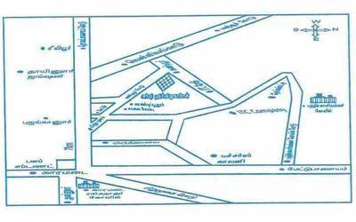 arshi-hillview-garden-in-karamadai-master-plan-kr0
