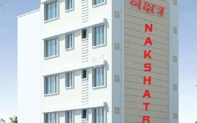 kwality-nakshatra-in-new-panvel-1huw