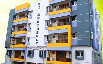 si-residency-in-k-k-nagar-1hzc