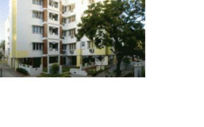 sumanth-sreshta-mylapore-house-in-mylapore-elevation-photo-vdo