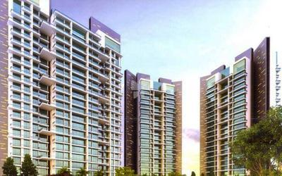 rna-central-park-in-chembur-colony-elevation-photo-ds8