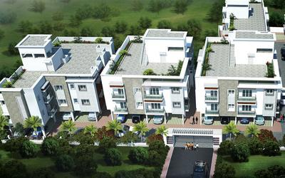 sanjana-apex-enclave-in-tambaram-elevation-photo-l69