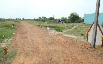 sri-sai-nagar-phase-2-in-mangadu-elevation-photo-1lka