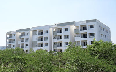 footprints-in-gachibowli-elevation-photo-dpj
