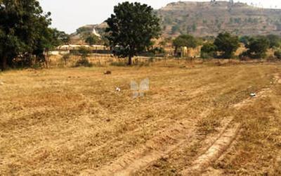 ranjeet-ss-gulmohar-in-undri-elevation-photo-16ny