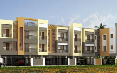 lokesh-homes-in-puzhuthivakkam-elevation-photo-1gtw
