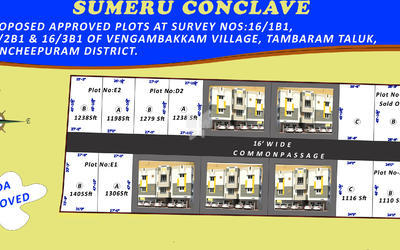 sumeru-conclave-in-selaiyur-master-plan-1f1u
