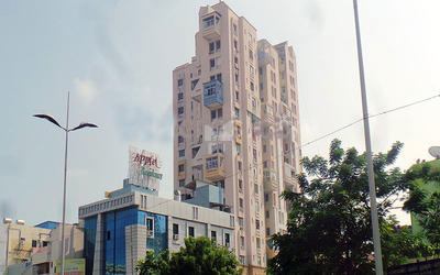 arihant-ocean-tower-in-royapettah-elevation-photo-om8