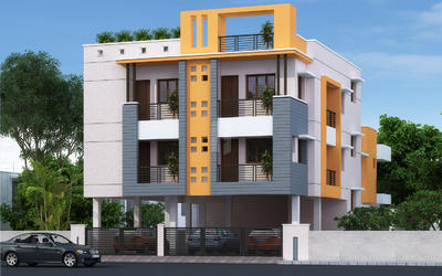 creative-ishwarayam-in-pozhichalur-elevation-photo-1vth