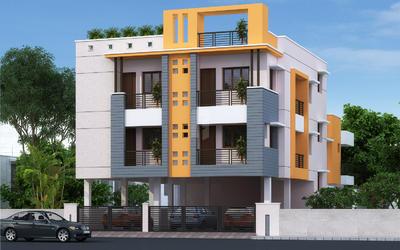 creative-ishwarayam-in-pozhichalur-elevation-photo-1vth