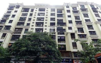 hdil-dheeraj-darshan-in-andheri-kurla-road-elevation-photo-w1s
