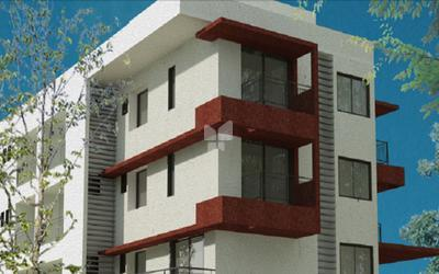 brigade-millennium-annexe-in-jp-nagar-7th-phase-elevation-photo-fyz