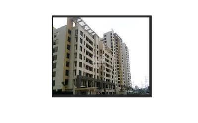puranik-shubhamangal-society-in-thane-west-elevation-photo-zos