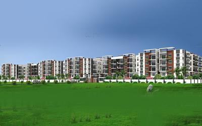 adithya-frondoso-in-varthur-elevation-photo-1od1