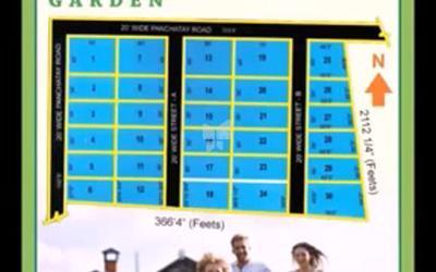pannai-sss-gardens-in-pudupakkam-master-plan-1ab4