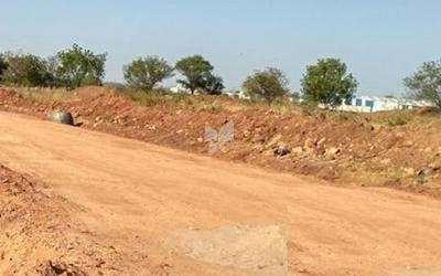 vision-velimela-plots-in-kollur-elevation-photo-1tj6