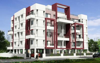 chrishh-solitaire-in-talegaon-dabhade-elevation-photo-144t